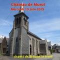19_06_19_01_cm_murol