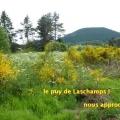 19_06_23_37_cb_laschamps
