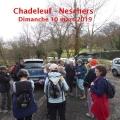 19_03_10_01_jfg_chadeleuf
