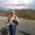 19_03_10_02_jfg_chadeleuf