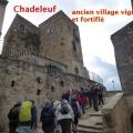19_03_10_03_jfg_chadeleuf