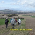 19_03_10_10_jfg_chadeleuf