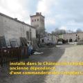 19_03_10_17_mab_chadeleuf