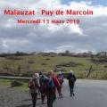 19_03_13_01_jfg_malauzat