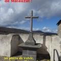19_03_13_02_jfg_malauzat