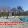 19_03_21_02_jfg_champeyroux