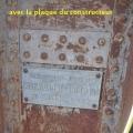 19_03_21_12_jfg_champeyroux
