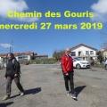 19_03_27_01_jfg_les-gouris