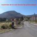 19_03_27_08_jfg_les-gouris