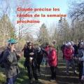 19_03_27_14_jfg_les-gouris