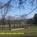 19_03_27_15_jfg_les-gouris