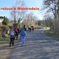 19_03_27_23_jfg_les-gouris