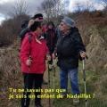 19_04_04_21_gs_nadaillat