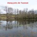 19_04_07_20_cp_tazenat