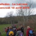 19_04_10_01_jfg_salledes
