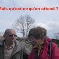 19_04_10_09_jfg_salledes