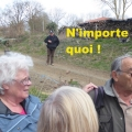 19_04_10_11_jfg_salledes