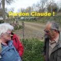 19_04_10_12_jfg_salledes