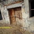 19_04_10_16_jfg_salledes