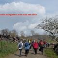 19_04_10_18_jfg_salledes