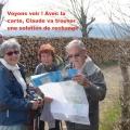19_04_10_22_jfg_salledes