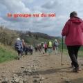 19_04_10_29_jfg_salledes