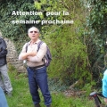19_04_10_31_jfg_salledes