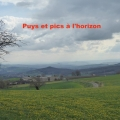 19_04_10_34_jfg_salledes