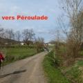 19_04_10_39_jfg_salledes