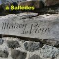 19_04_10_42_mng_salledes