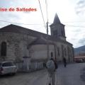 19_04_10_45_jfg_salledes