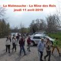 19_04_11_01_jfg_malmouche