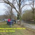 19_04_11_02_jfg_malmouche