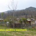 19_04_11_07_jfg_malmouche
