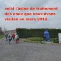 19_04_11_08_jfg_malmouche