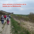 19_04_11_11_jfg_malmouche