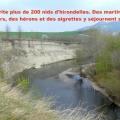19_04_11_13_cb_malmouche