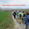 19_04_11_15_mab_malmouche