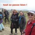 19_04_11_16_jfg_malmouche