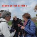 19_04_11_26_jfg_malmouche