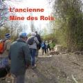 19_04_11_28_jfg_malmouche