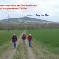 19_04_11_33_jfg_malmouche