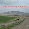 19_04_11_36_jfg_malmouche