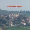 19_04_11_37_jfg_malmouche