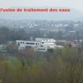 19_04_11_38_jfg_malmouche