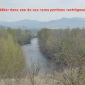 19_04_11_40_jfg_malmouche