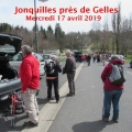 19_04_17_01_mab_gelles