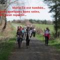 19_04_17_07_mab_gelles
