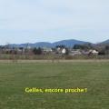 19_04_17_13_mab_gelles