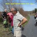 19_04_17_15_mab_gelles